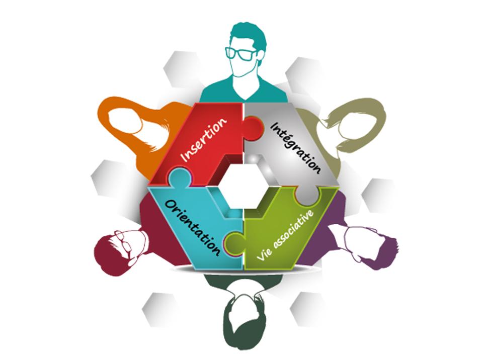 logo-services-étudiants